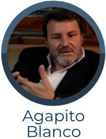 Agapito Blanco