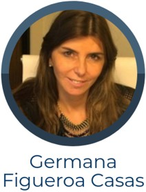 Germana Figueroa Casas