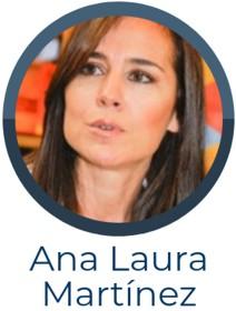 Ana Laura Martinez