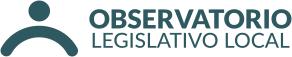 Observatorio Legislativo Local